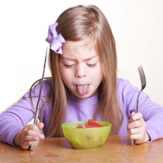 12 Practical Tips to Transform your picky eater